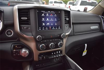 2019 Ram 1500 Crew Cab 4x4,  Pickup #R2169 - photo 32