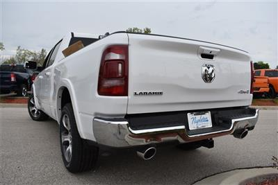 2019 Ram 1500 Crew Cab 4x4,  Pickup #R2169 - photo 2