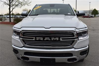 2019 Ram 1500 Crew Cab 4x4,  Pickup #R2169 - photo 8