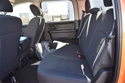 2019 Ram 1500 Crew Cab 4x4,  Pickup #R2176 - photo 31