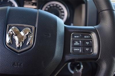 2019 Ram 1500 Crew Cab 4x4,  Pickup #R2176 - photo 18