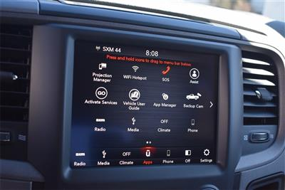 2019 Ram 1500 Crew Cab 4x4,  Pickup #R2176 - photo 22