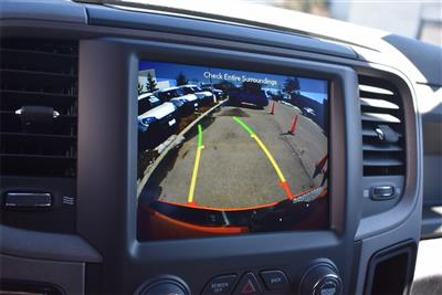 2019 Ram 1500 Crew Cab 4x4,  Pickup #R2176 - photo 28