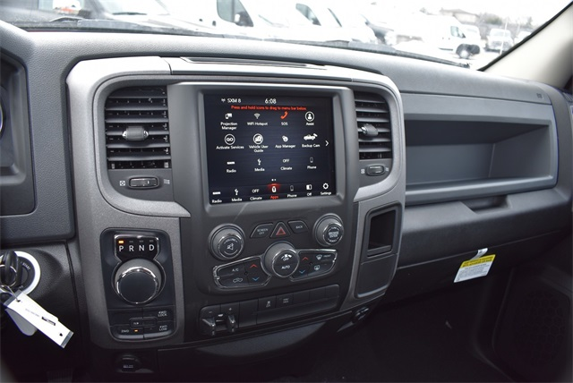 2019 Ram 1500 Crew Cab 4x4,  Pickup #R2177 - photo 28