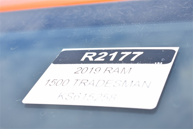 2019 Ram 1500 Crew Cab 4x4,  Pickup #R2177 - photo 29