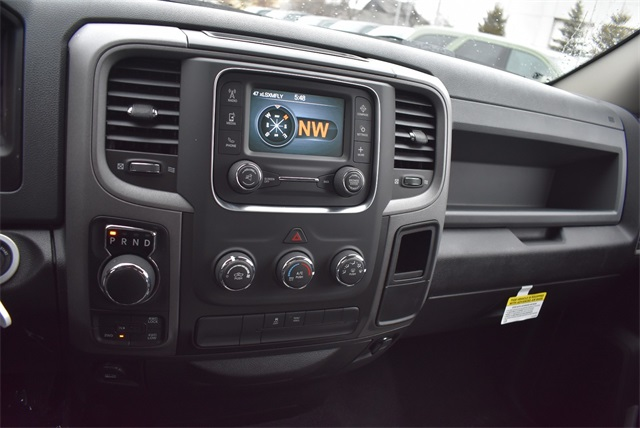 2019 Ram 1500 Quad Cab 4x4,  Pickup #R2189 - photo 27