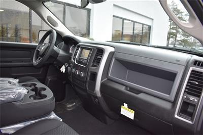 2019 Ram 1500 Quad Cab 4x4,  Pickup #R2189 - photo 12