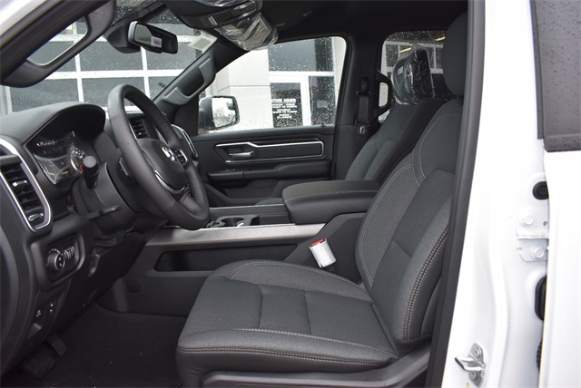 2019 Ram 1500 Crew Cab 4x4,  Pickup #R2194 - photo 21