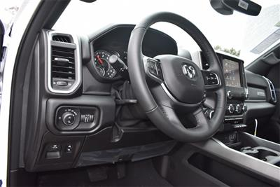 2019 Ram 1500 Quad Cab 4x4,  Pickup #R2198 - photo 17