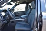2019 Ram 1500 Quad Cab 4x4,  Pickup #R2199 - photo 20