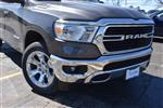 2019 Ram 1500 Quad Cab 4x4,  Pickup #R2199 - photo 3