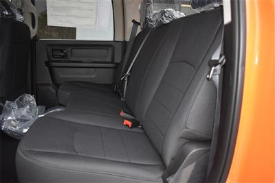 2019 Ram 1500 Crew Cab 4x4,  Pickup #R2200 - photo 15