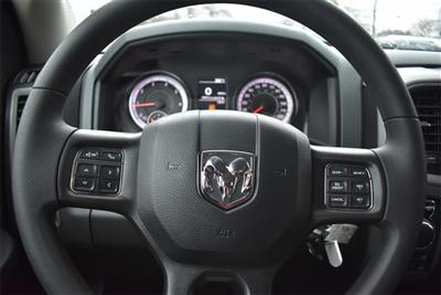 2019 Ram 1500 Crew Cab 4x4,  Pickup #R2200 - photo 22