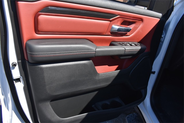 2019 Ram 1500 Crew Cab 4x4,  Pickup #R2203 - photo 19
