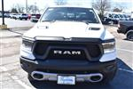2019 Ram 1500 Crew Cab 4x4,  Pickup #R2203 - photo 10