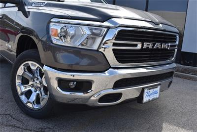 2019 Ram 1500 Quad Cab 4x4,  Pickup #R2207 - photo 3