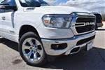 2019 Ram 1500 Quad Cab 4x4,  Pickup #R2210 - photo 3