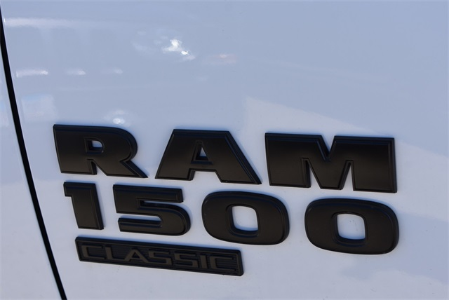 2019 Ram 1500 Crew Cab 4x4,  Pickup #R2213 - photo 9