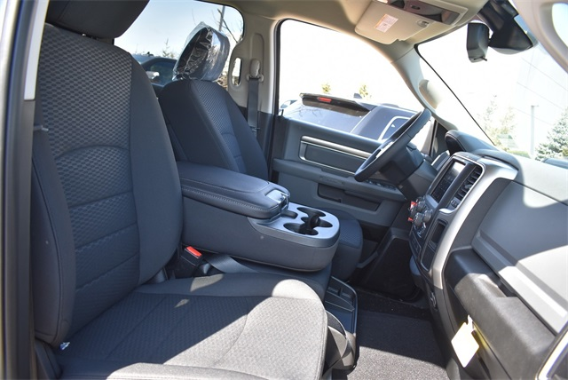2019 Ram 1500 Crew Cab 4x4,  Pickup #R2213 - photo 12