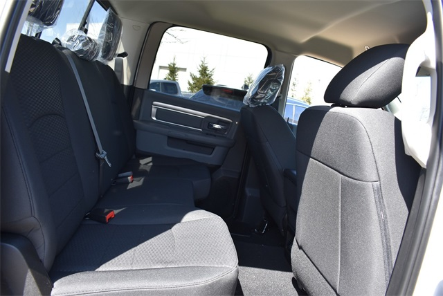 2019 Ram 1500 Crew Cab 4x4,  Pickup #R2213 - photo 14