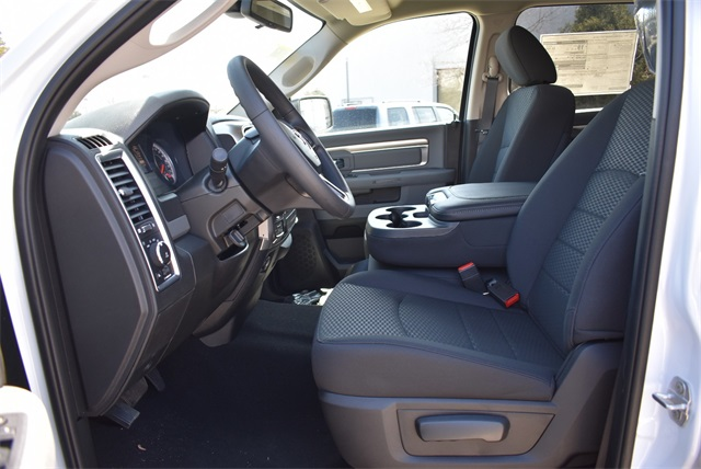 2019 Ram 1500 Crew Cab 4x4,  Pickup #R2213 - photo 20