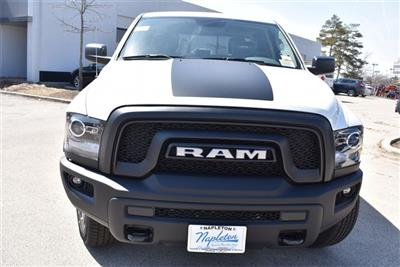 2019 Ram 1500 Crew Cab 4x4,  Pickup #R2213 - photo 10