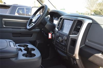 2019 Ram 1500 Crew Cab 4x4,  Pickup #R2213 - photo 13