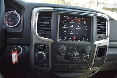 2019 Ram 1500 Crew Cab 4x4,  Pickup #R2213 - photo 25