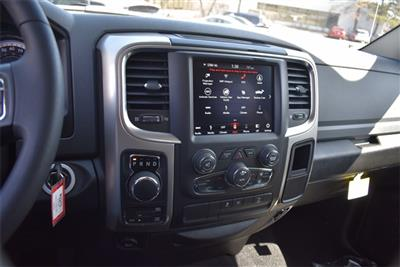 2019 Ram 1500 Crew Cab 4x4,  Pickup #R2213 - photo 28