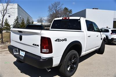 2019 Ram 1500 Crew Cab 4x4,  Pickup #R2213 - photo 2