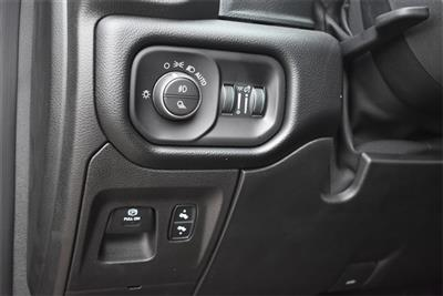 2019 Ram 1500 Crew Cab 4x4,  Pickup #R2216 - photo 22