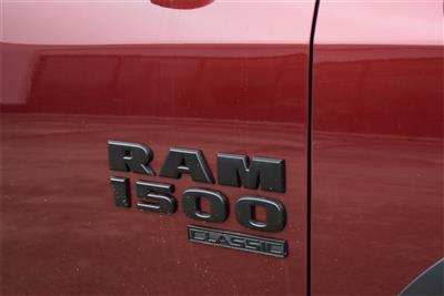 2019 Ram 1500 Quad Cab 4x4, Pickup #R2219 - photo 5
