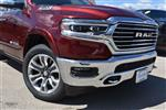 2019 Ram 1500 Crew Cab 4x4,  Pickup #R2227 - photo 3