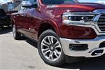 2019 Ram 1500 Crew Cab 4x4,  Pickup #R2227 - photo 4