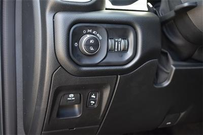 2019 Ram 1500 Quad Cab 4x4,  Pickup #R2228 - photo 20