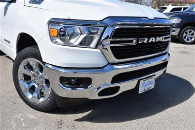 2019 Ram 1500 Quad Cab 4x4,  Pickup #R2228 - photo 3
