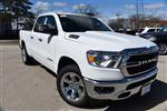 2019 Ram 1500 Quad Cab 4x4,  Pickup #R2228 - photo 10