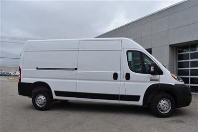 2019 ProMaster 2500 High Roof FWD,  Empty Cargo Van #R2229 - photo 5