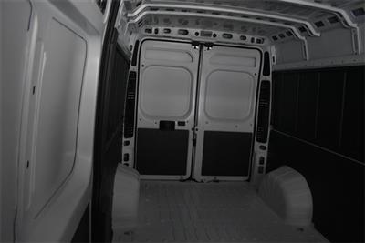 2019 ProMaster 2500 High Roof FWD,  Empty Cargo Van #R2231 - photo 2
