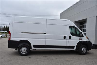 2019 ProMaster 2500 High Roof FWD,  Empty Cargo Van #R2231 - photo 5