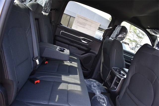 2019 Ram 1500 Crew Cab 4x4,  Pickup #R2232 - photo 14