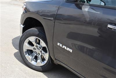 2019 Ram 1500 Crew Cab 4x4,  Pickup #R2232 - photo 10