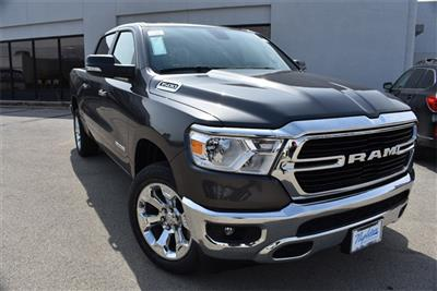 2019 Ram 1500 Crew Cab 4x4,  Pickup #R2232 - photo 12