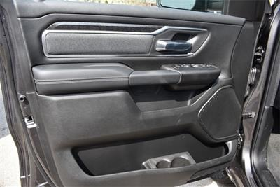2019 Ram 1500 Crew Cab 4x4,  Pickup #R2232 - photo 17