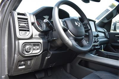 2019 Ram 1500 Crew Cab 4x4,  Pickup #R2232 - photo 19