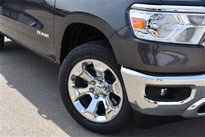 2019 Ram 1500 Crew Cab 4x4,  Pickup #R2232 - photo 4