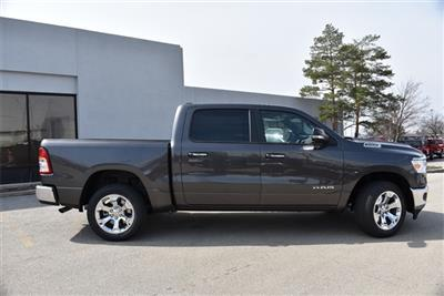 2019 Ram 1500 Crew Cab 4x4,  Pickup #R2232 - photo 6