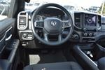 2019 Ram 1500 Crew Cab 4x4,  Pickup #R2232 - photo 16