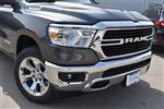 2019 Ram 1500 Crew Cab 4x4,  Pickup #R2232 - photo 3