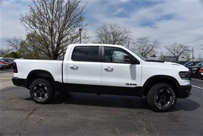 2019 Ram 1500 Crew Cab 4x4,  Pickup #R2234 - photo 6